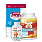 Canina Pharma Ergänzungsfutter für Gelenke & Knochen online bestellen