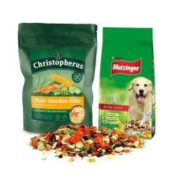 Flager til hunde kvalitetsprodukter til Hund, til en fair pris