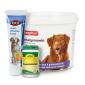 Vitaminer og mineraler kjøp på nett hos PetsExpert