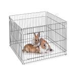Περιφράξεις: παραγγείλτε φτηνά ηλεκτρονικά  για τον Μικρά ζώα σας