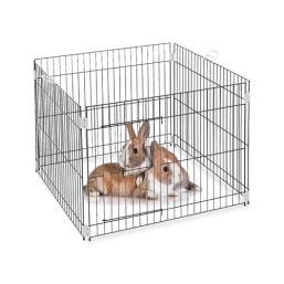 Freilaufgehege für Kleintiere Qualitätsprodukte zum guten Preis für Kleintiere