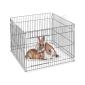 Achetez Enclos pas cher en ligne sur PetsExpert