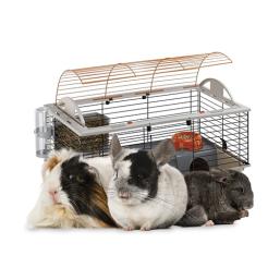 Kleintierkäfig Qualitätsprodukte zum guten Preis für Kleintiere