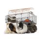 Kleintierkäfig günstig bei Petsexpert bestellen