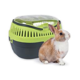 Speelgoed & Transport kwaliteitsproducten voor Knaagdieren aan een aanvaardbare prijs