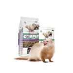 Raubtierfutter günstig für Kleintiere