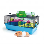 Hamsterkäfig günstig für Kleintiere