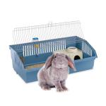 Kaninchenkäfig günstig für Kleintiere