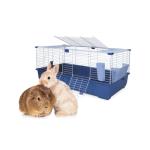 Nagarium günstig für Kleintiere