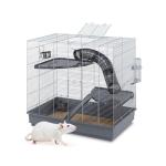 Rattenkäfig günstig für Kleintiere