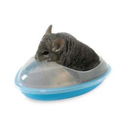 Badezubehör Qualitätsprodukte zum guten Preis für Kleintiere