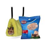 Cucce morbide ordina a buon mercato online per il tuo Piccoli animali
