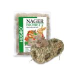 EBI Nester und Nistmaterial online bestellen