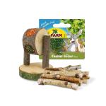 JR Farm Knabberhölzer online bestellen