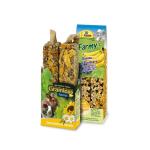 Versele Laga Cracker e biscotti a basso prezzo online