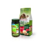 JR Farm Nagersnack mit tierischem Eiweiß online bestellen
