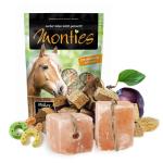 Hästgodis & hästsnacks beställ billigt på nätet till din Häst
