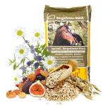 Bestel goedkoop Voersupplementen online voor uw Paarden
