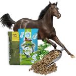 Bestel goedkoop Pelletvoer online voor uw Paarden