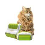 Encomende Escovas e rolos antipelos online a preços reduzidos para o seu Gato