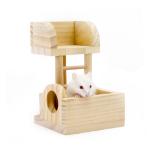 Bestel goedkoop Ratten & Muize speeltje online voor uw Knaagdieren