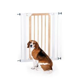 Productos de calidad Barreras para Perros a precio justo