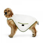 Hundehalstuch günstig für Hund