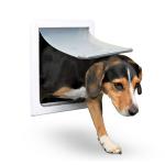 Hundelem bestil billigt til din Hund online