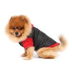 Trixie Cappotti impermeabili a basso prezzo online