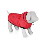 Hund Softshell- & Regenjacke Online Shop