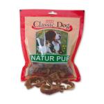 Bestel goedkoop Kauwsnacks voor de hond online voor uw Hond