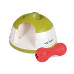 Bestel goedkoop Speelgoed snack online voor uw Hond