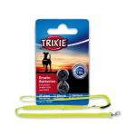 Bestel goedkoop LED halsbanden en lijnen online voor uw Hond