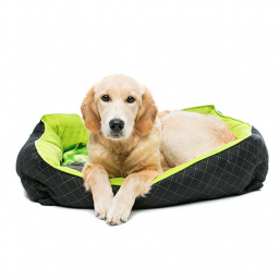 Beds & Sleeping accessories quality products for Dog best prices