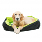 Beds & Sleeping accessories buy cheap online at PetsExpert