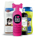 John Paul Pet Hundeshampoo im SALE