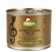 GranataPet Symphonie Nr. 6 Veal & Poultry 200 g - Food for mature cats