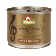 GranataPet Symphonie Nr. 1 Beef & Poultry Beef & Poultry