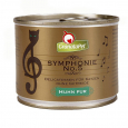 Products often bought together with GranataPet Symphonie Nr. 5 Chicken