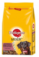 Mixer Pedigree verkkokauppa