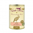 Terra Canis Classic Meals, Turkey with Broccoli, Pear & Potato