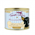 Products often bought together with Terra Canis Puppy Menu, Chicken with Pumpkin, Chamomile & Flower Pollen