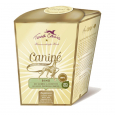 Products often bought together with Terra Canis Canipé Classic, Beef with Vegetables & Herbs in Millet-Parmesan Coating