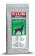 Club Special Performance Adult CC  15 kg de Royal Canin