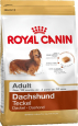 Produkter som ofte kjøpes sammen med Royal Canin Breed Health Nutrition Dachshund Adult