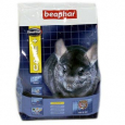 Beaphar Care+ Chinchilla 1.5 kg