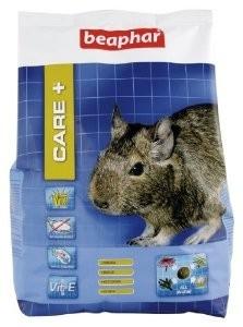 Beaphar Care+ Degu  1.5 kg