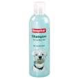 Beaphar Koiranshampoo vaalealle turkille kanssa usein yhdessä ostetut tuotteet.