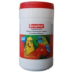 Beaphar Vogel-Mineralmischung 1.25 kg
