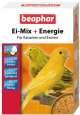 Beaphar Mezcla de huevo + energía 150 g